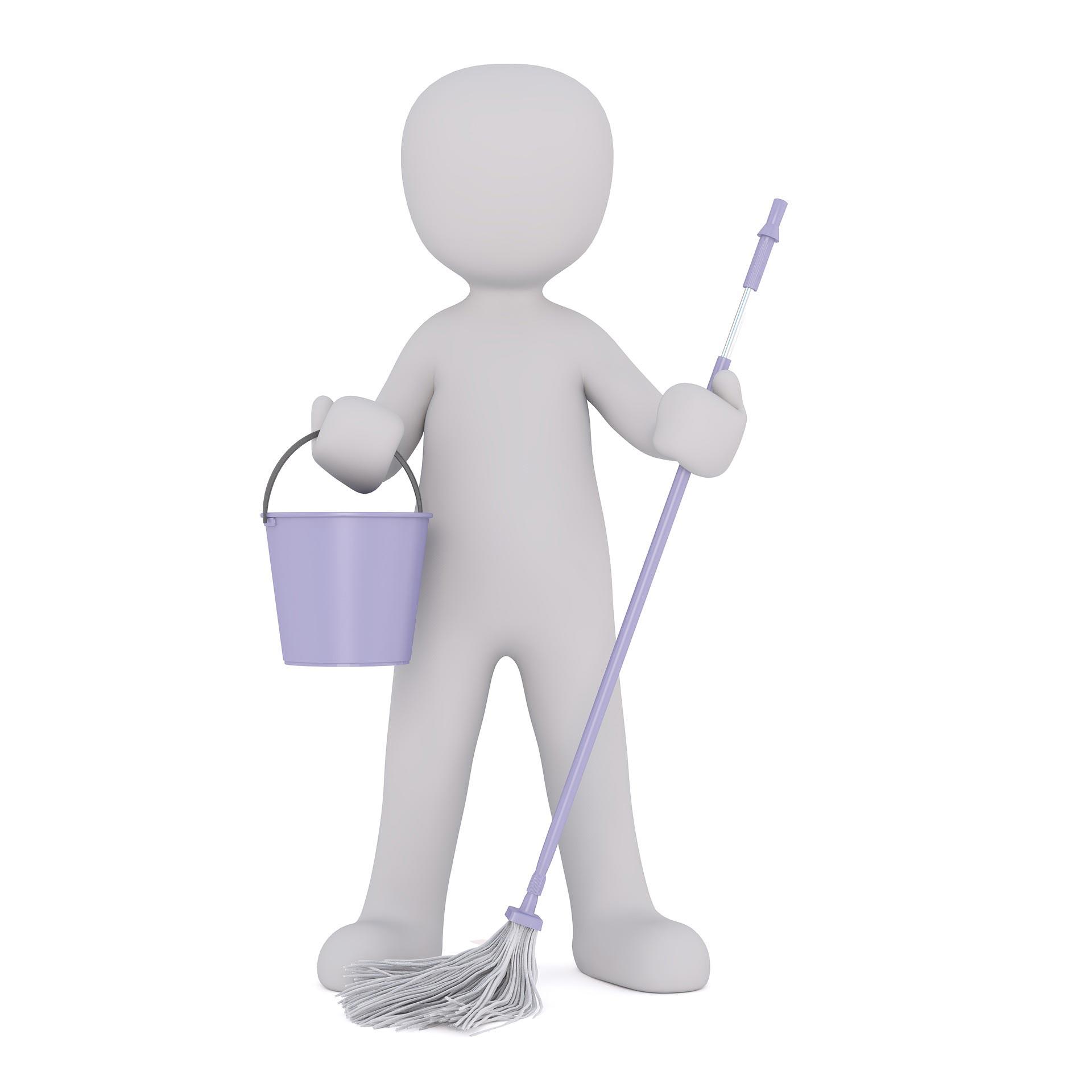 Si eres empresario, tienes tu propio negocio y necesitas una ayuda para la limpieza y mantenimiento de oficinas has llegado al lugar indicado. En este post te vamos a dar la información y consejos que necesitas para desempeñar correctamente el protocolo de limpieza de oficinas.