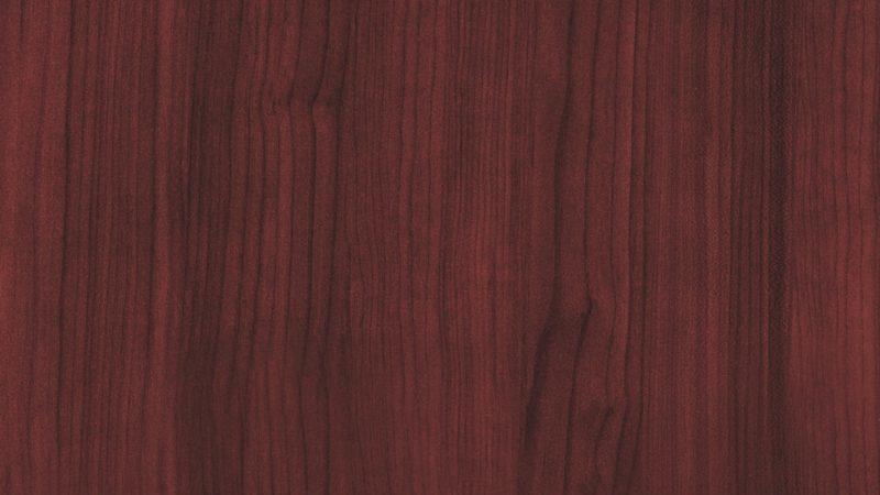 abrillantar la madera caoba