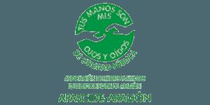APASCIDE-ARAGON