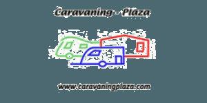 caravaningplaza