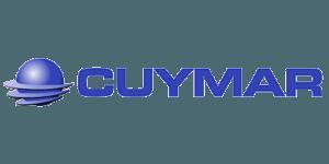 curymar