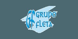 grupo-fleta