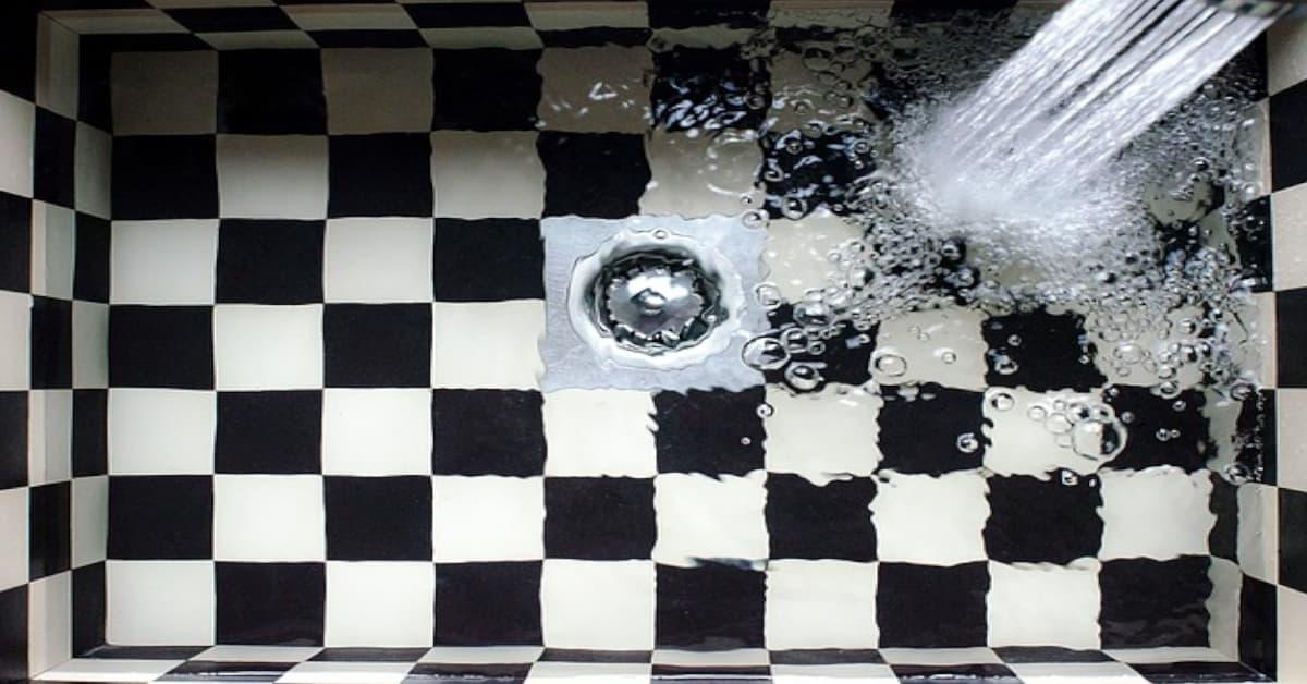 mantener limpias las tuberías